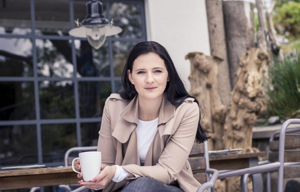 Julia Zureck Immobilien-Maklerin aus Brandenburg an der Havel verkauft ihre Immobilie
